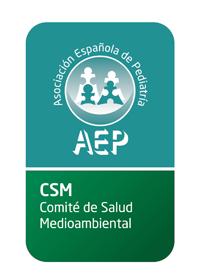 Logotipo del Comité