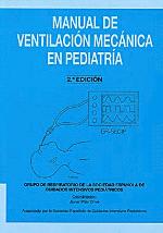 ventilacion mecanica en pediatria pdf