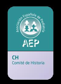 Comité de Historia