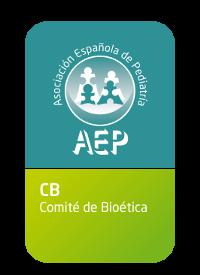 Comité de Bioética
