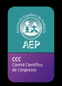 Comité Científico de Congresos