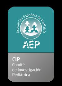 Comité de Investigación Pediátrica