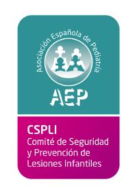Comité de Seguridad y Prevención de Lesiones no intencionadas en la Infancia