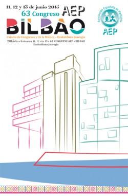 63º Congreso de la Asociación Española de Pediatría.
