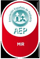 Grupo MIR AEP