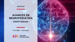 Avances en neuropediatría