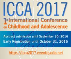 ICCA2017