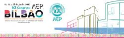 63º Congreso AEP Bilbao