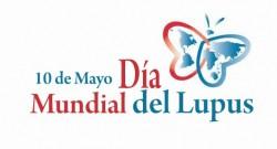 Día Mundial de Lupus