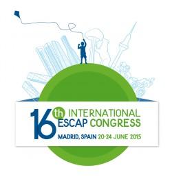 16º Congreso Internacional de la ESCAP