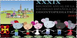 XXXIX Reunión Anual de la Sociedad Española de Odontopediatría (SEOP)