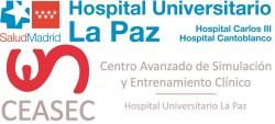 Reanimación CardioPulmonar Avanzada Pediátrica y Neonatal. 67ª edición