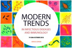 Modern Trends 2018
