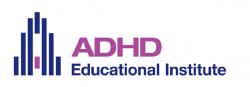 ADHD Educational Institute