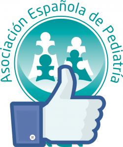 AEP en Facebook