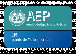 Comité de Medicamentos