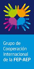 Grupo de Cooperación Internacional