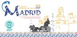 Congreso Extraordinario de la Asociación Española de Pediatría