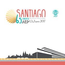 65 Congreso Nacional de la AEP