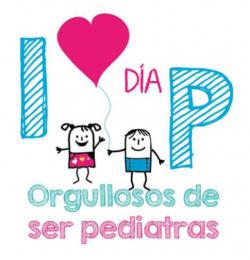 Documento de especialidades pediátricas