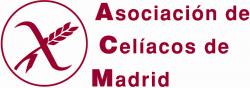 Asociación de Celíacos y Sensibles al Gluten de la Comunidad de Madrid
