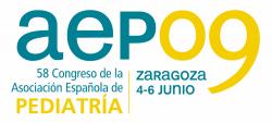 aep2009 Zaragoza 4-6 de junio