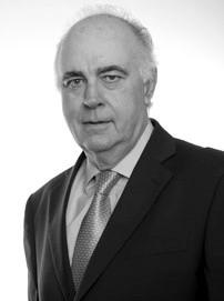Josep Cornellà Canals