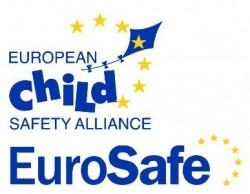 Alianza Europea para la Seguridad Infantil (ECSA)