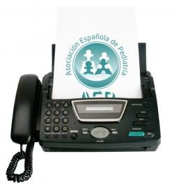 Comunicado de la AEP