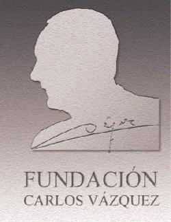 Fundación Carlos Vázquez