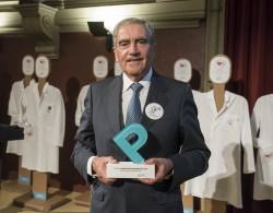 Prof. Francisco Ruza Tarrio