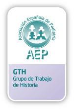 Grupo de Historia