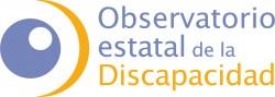 Observatorio Estatal de la Discapacidad (OED)