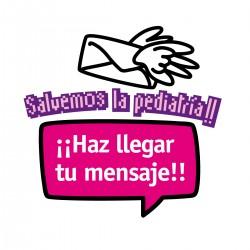 Logo Campaña 2011