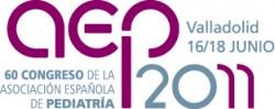 60º Congreso de la Asociación Española de Pediatría
