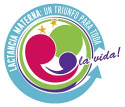 Semana europea de la lactancia materna
