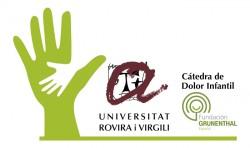 Cátedra de Dolor Infantil URV - Fundación Grünenthal