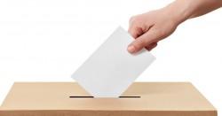 Candidaturas AEP 2021