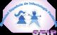 Sociedad Española de Infectología Pediátrica