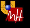 Logo UMH