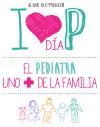 Día de la Pediatría