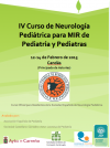 Curso Neuropediatria Candas 2015