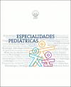 Libro Blanco de la Especialidades Pediátricas