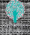 Fundación QuirónSalud