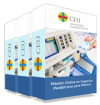 Master Urgencias Pediatricas