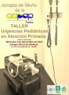 Jornada de Otoño de la AAPap