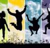 El cuidado de la salud en la adolescencia