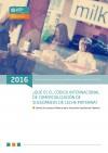 Código Internacional de Comercialización de Sucedáneos de Leche Materna