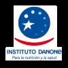 Instituto Danone