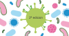 Curso sobre  Infectología Pediátrica en Continuum